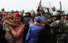 چین 1 226x145 - سیاست سرکوب مسلمانان در چین