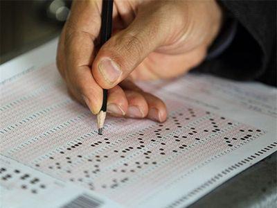کانکور - قابل توجه داوطلبان امتحان کانکور