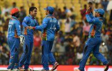 کرکت 2 226x145 - پیروزی تیم ملی کرکت افغانستان برابر تیم سریلانکا