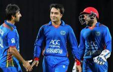 کرکت 226x145 - تیم ملی کرکت افغانستان امروز به مصاف هند خواهد رفت