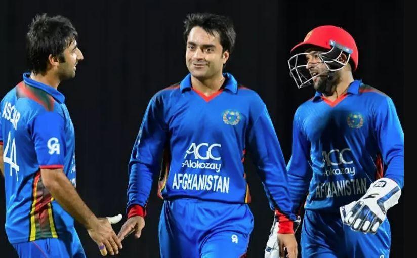 کرکت - تیم ملی کرکت افغانستان امروز به مصاف هند خواهد رفت