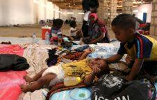 یمن 1 226x145 - جنایت ایتلاف متجاوز سعودی در یمن