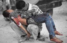 یمن 3 226x145 - این جهان امروز ماست...