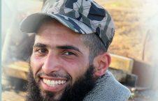 ابوجعفر المقدسی 226x145 - یکی از قوماندانان ارشد داعش در مصر به هلاکت رسید