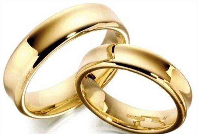 ازدواج 1 - ازدواج جنجالی پیرمرد 65 ساله با یک دختر 36 ساله + عکس