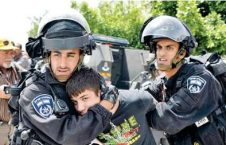 اسراییل عسکر 226x145 - اعتراض سازمان ملل نسبت به قانون شکنی های اسراییل!