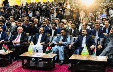 ایتلاف بزرگ ملی افغانستان  226x145 - اتحاد دوستم، عطا و محقق در ایتلافی برای نجات!
