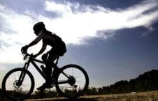 بایسکل 226x145 - برگزاری مسابقات بایسکل رانی به منظور حمایت از صلح