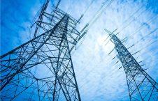 برق 226x145 - خرابکاری عوامل سعودی در خطوط انتقال برق بصره