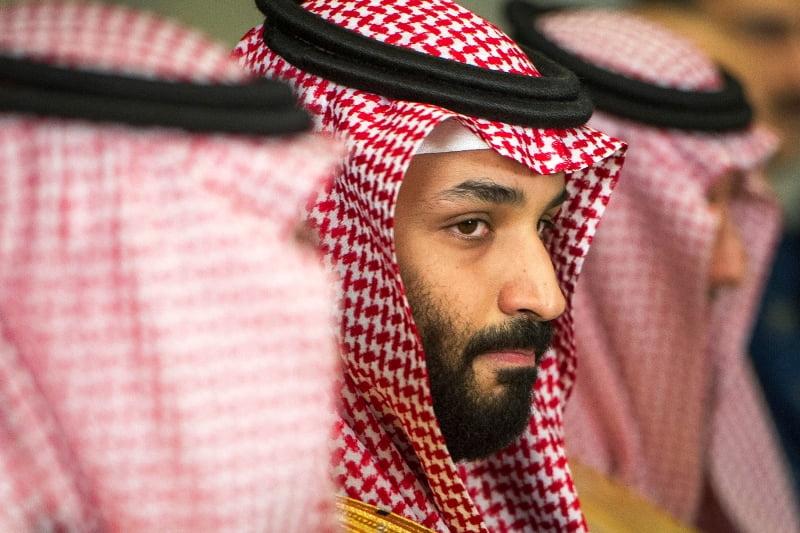 بن سلمان - اعتراف رویترز به شکست ایتلاف سعودی