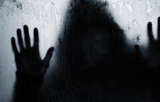 تجاوز 1 226x145 - تجاوز وحشیانه بالای یک عسکر زن در ولایت دایکندی