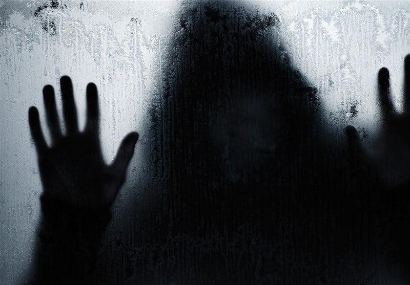 تجاوز 1 - تجاوز وحشیانه بالای یک عسکر زن در ولایت دایکندی