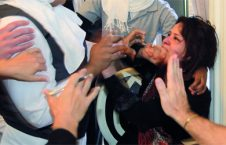 تجاوز 3 226x145 - دوسیه تجاوزهای جنسی داعش باز شد!