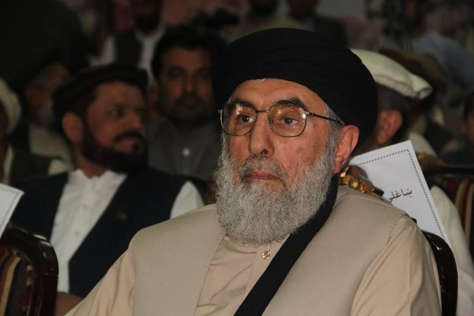 .jpg - گلبدین حکمتیار؛ جیره خوار حکومت، حامی تروریزم!