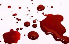 خون 226x145 - یک قربانی برای رییس جمهور غنی