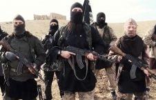 داعش 5 226x145 - پیش بینی مولود داعش شکست خورده در عراق و سوریه