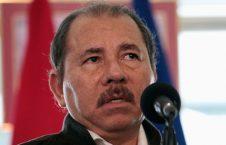 دانیل اورتگا 226x145 - امریکا امنیت را از نیکاراگوئه ربود!
