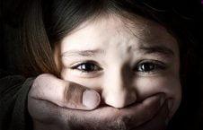 دختر 226x145 - تجاوز جنسی بالای یک دختر 8 ساله در هند