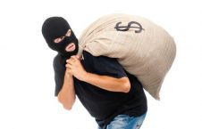 دزدی 226x145 - دزدی؛ شغل جدید نظامیان جورجیا در افغانستان!