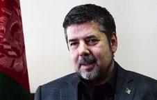 رحمت الله نبیل 226x145 - رحمت الله نبیل دشمنان اصلی انتخابات را نام برد