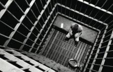 زندان 2 226x145 - اصلاح افکار افراط گرایان وهابی در زندان های سین کیانگ چین