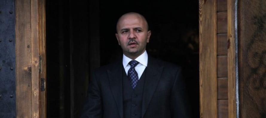 سعادت منصور نادری - ناگفته های نهان از استعفای وزیر شهرسازی و مسکن