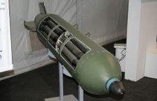 سلاح اسراییل 226x145 - آزمایش تسلیحات ساخت اسراییل توسط عربستان در یمن