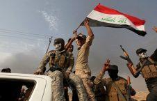 عراق 1 226x145 - ناکامی سنگین داعش در بغداد