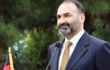 عطا محمد نور 3 226x145 - کمسیون مستقل انتخابات جواب عطا را داد!