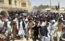 226x145 - طنین فریاد باشنده گان فاریاب برای آزادی نظامالدین قیصاری