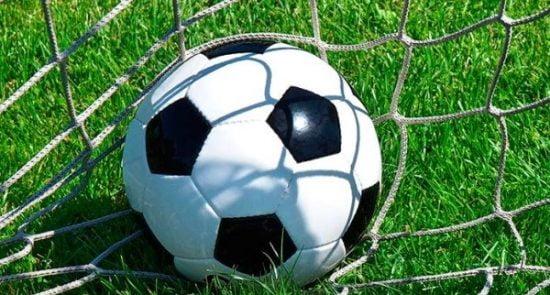 فوتبال 550x295 - انتخاب اوزبیکستان به حیث میزبان مسابقات قهرمانی زیر 23 ساله های آسیا