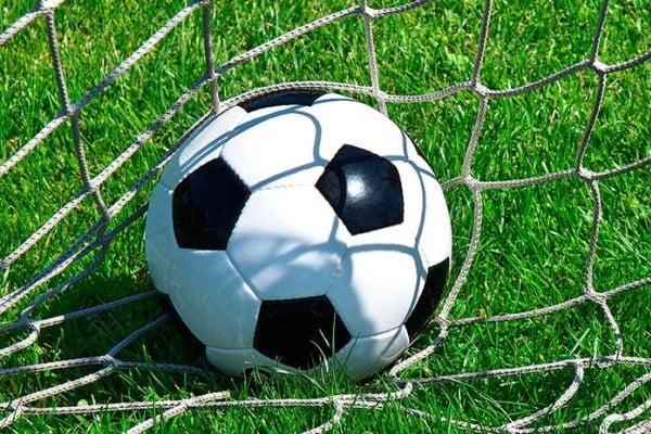فوتبال گنبد