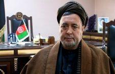 محمد محقق 226x145 - واکنش محقق به حمله انتحاری در مرکز ولایت پکتیا