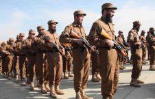 نیروهای محلی 226x145 - استخدام نیروهای محلی در افغانستان، به نفع چه کسانی است؟