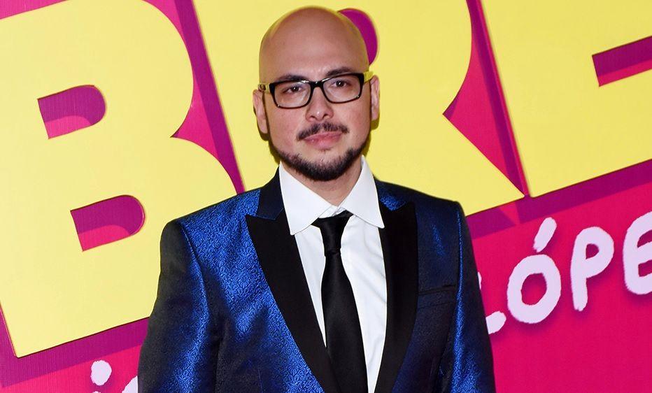 نیکولاس لوپز - رسوایی اخلاقی کارگردان مطرح هالیوودی + عکس