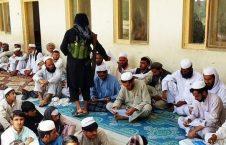 وهابیت 226x145 - گزارش وزارت خارجه امريكا در پیوند به آزادی های دينی در افغانستان