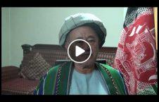 ویدیو ایشجی دوستم را به محکمه می کشاند 226x145 - ویدیو/ ایشجی دوستم را به محکمه می کشاند!