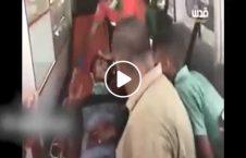 ویدیو راهپیمایی خونین فلسطین کشته زخم 226x145 - ویدیو/ راهپیمایی خونین فلسطینی ها با دهها کشته و زخمی