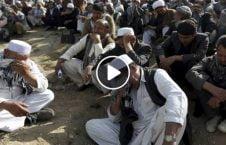 ویدیو فریاد علیه حکومت وحدت ملی 226x145 - ویدیو/ فریاد ملت افغانستان علیه حکومت وحدت ملی