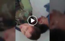 ویدیو لت و کوب محافظین قیصاری اردوی ملی 226x145 - ویدیو/ لت و کوب وحشیانه محافظین قیصاری توسط اردوی ملی