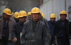 چینایی 226x145 - انتقال 46 هزار تن از ساکنان ولایت سین کیانگ به مناطق دیگر چین