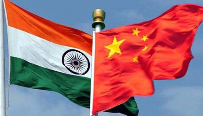چین هند - همکاری چین و هند برای صلح در افغانستان