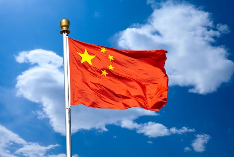 چین - وقوع انفجاری وحشتناک در چین