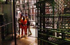 گوانتانامو 226x145 - دوازده سال مهمانی در زندان سیاه گوانتانامو!