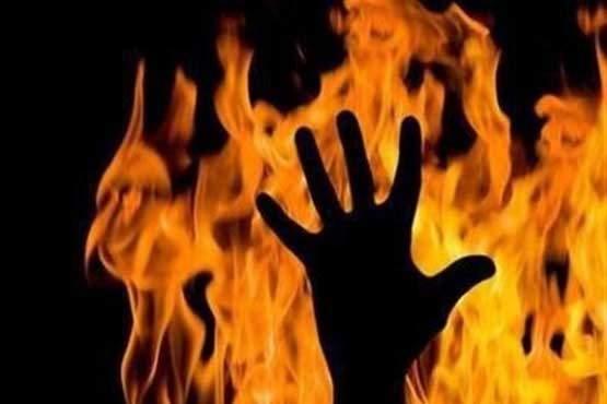 آتش - نماینده تخار در ولسی جرگه هفته آینده خود را آتش خواهد زد!
