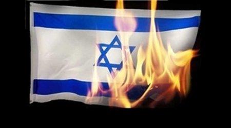 اسراییل بیرق - یمن: ما عاشق مبارزه با صهیونیست ها هستیم!