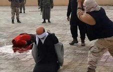 اعدام عربستان 226x145 - افزایش اجرای احکام اعدام برای کارگران خارجی در عربستان
