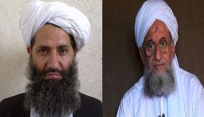 القاعده و طالبان - اتحاد مستحکم القاعده و طالبان در افغانستان