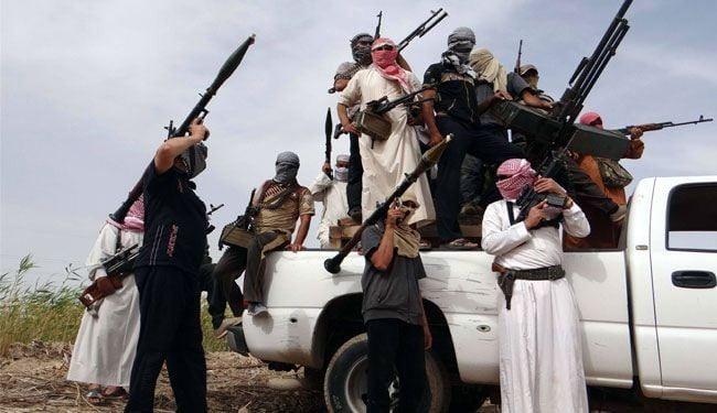 القاعده - افشای کمک های ملیونی به القاعده در افغانستان و پاکستان