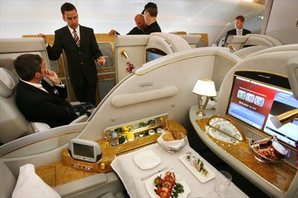 .jpg - اقدام شرمآور شرکت هوایی امارات + عکس